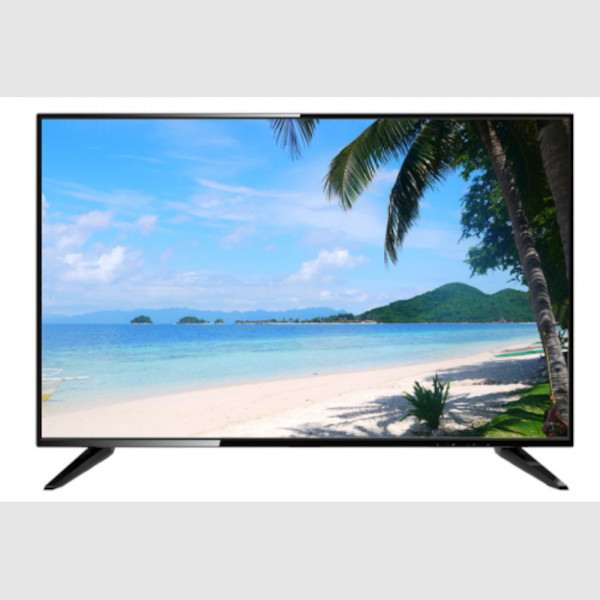 "Lightwave - LED Smart - 50"" Series"