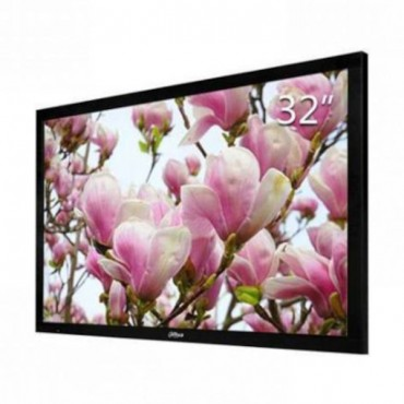 "Lightwave - LED Smart - 42"" Series"