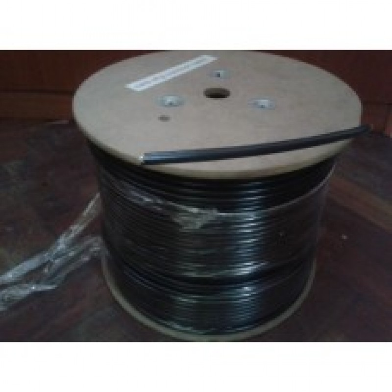 CABLE -FTP HST OUTDOOR CABLE CAT 6 PER ROLL