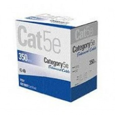 CABLE ACP CAT5 PER ROLL