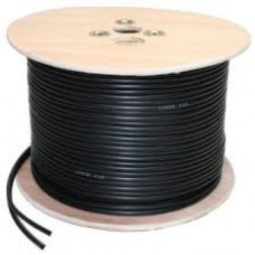 CABLE-COAXIAL-RG-6-CABLE-ASTEL-300MTR