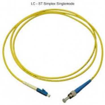 Patch-Cord-FC-SC-SM-3Mtr
