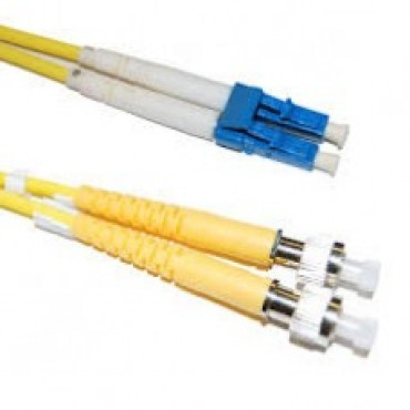Patch-Cord-Lc-Fc-3Mtr