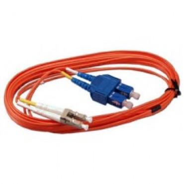 Patch-Cord-MM-Sc-Lc-1Mtr