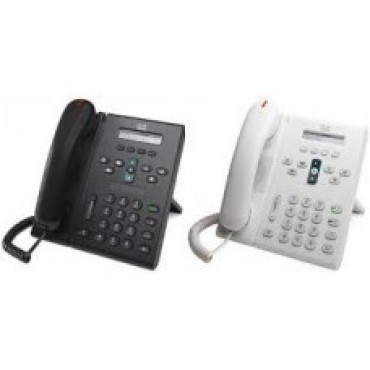 CISCO 6921 IP PHONES