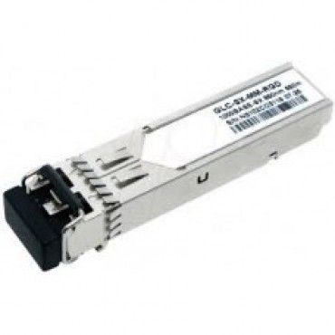 CISCO SFP SINGLE MODE MODULE