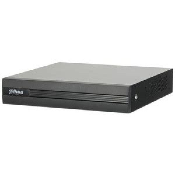 DHI-NVR1108HS-8P-S3\H
