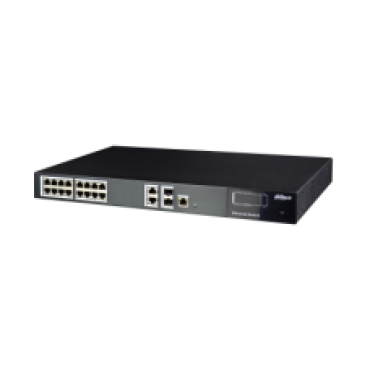 Dahua-Switch-PFS4220-16P-250