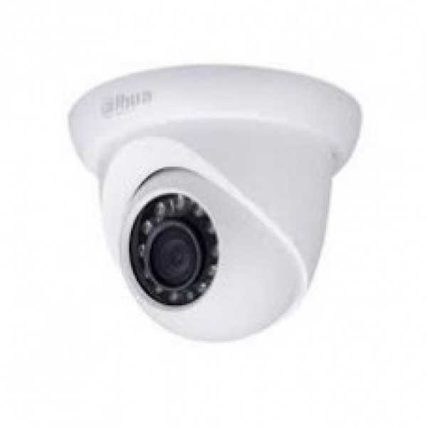 Dahua camera IPC-HDW4421EP