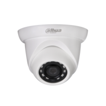 Dahua camera IPC-HDW1320S