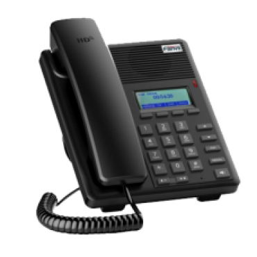 Fanvil IP Phone F52HP