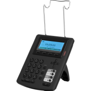 Fanvil IP Phone C01