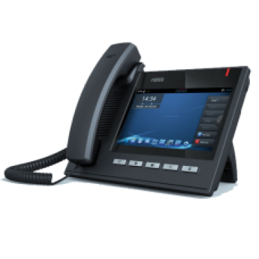 Fanvil IP Phone C400