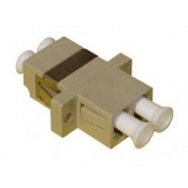 Adapters - MM Duplex