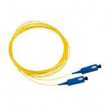 Fibre Pigtail SC Single Mode