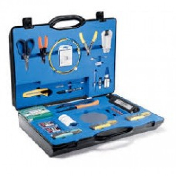 Fibre Termination Kit