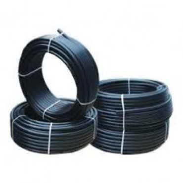 HDPE PIPE 32MM Per Mtr
