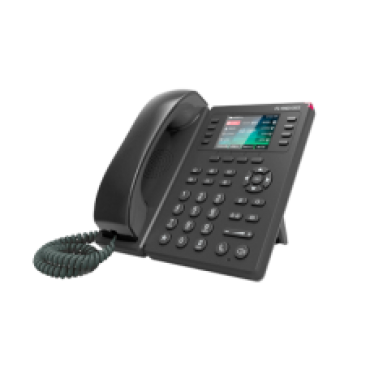 Flying Voice IP Phone (FIP11WP)