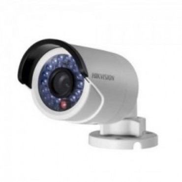 Hikvision camera DS-2CD2020