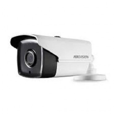 Hikvision-camera-DS-2CE16DOT