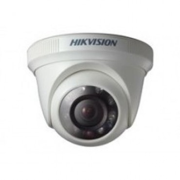 Hikvision-camera-DS-2CE5582P-IRP