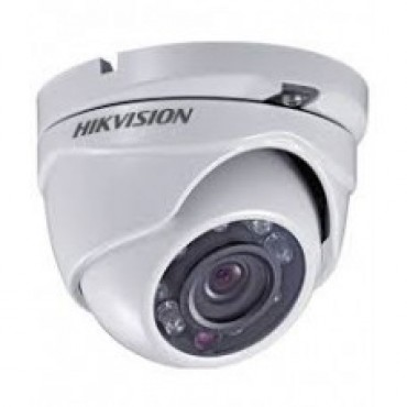 Hikvision camera (DS-2CE56C2T-IR)