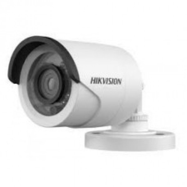 Hikvision camera (DS2CE16COT-IRP)