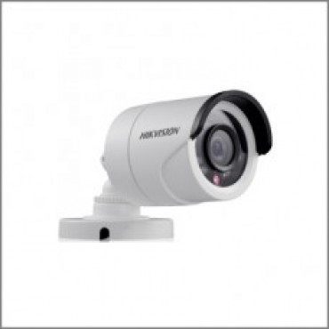 Hikvision camera DS-2CD2010