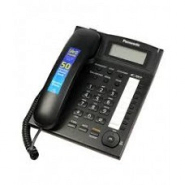 Panasonic KX-TS880MX