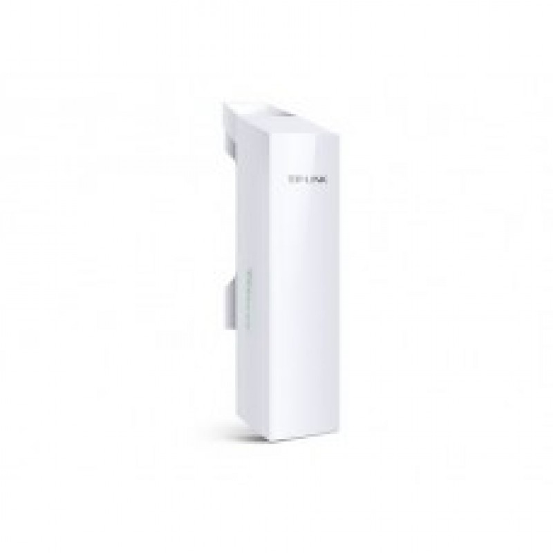TP-Link CPE 210