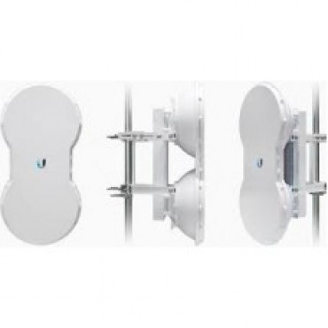 UBIQUITI- AIR FIBRE 5