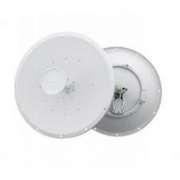 UBIQUITI-ROCKETDISH ANTENNA 30DBI 5GHZ