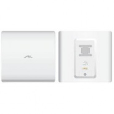 UBIQUITI - POWER BRIDGE M5