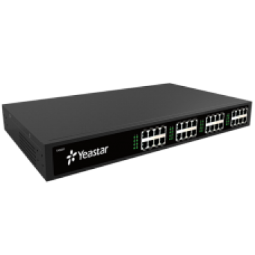 Yeastar IP PBX N824