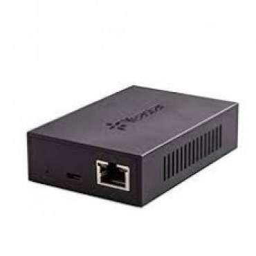 Yeastar Adapter TB400 BR1 Ports-2