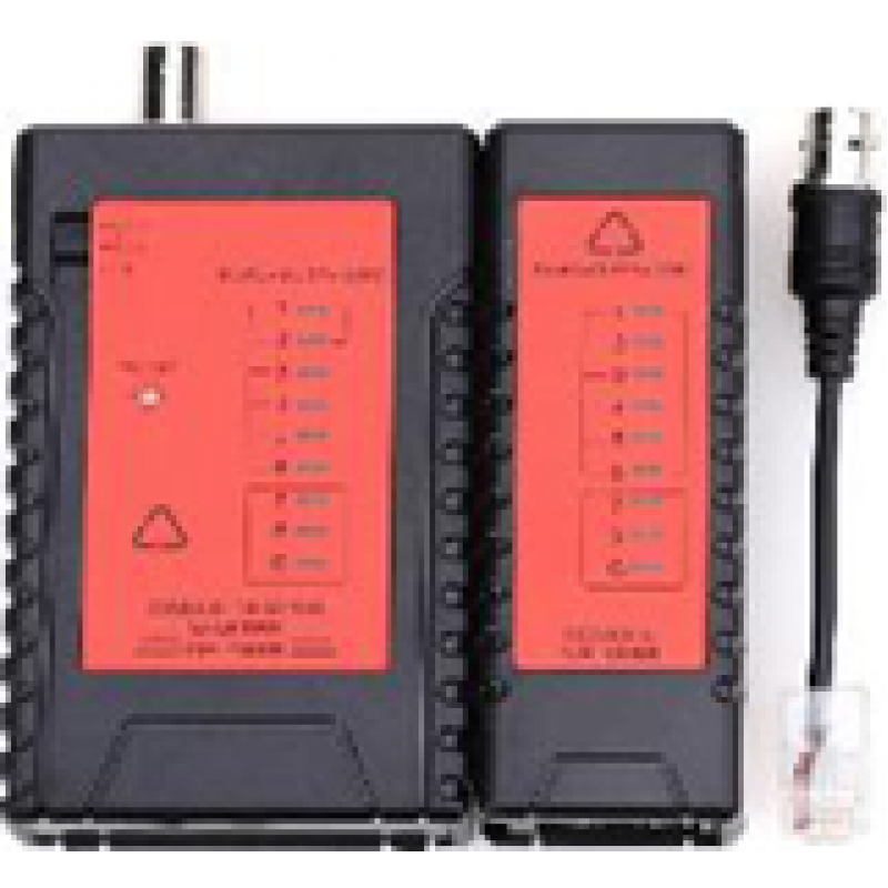 NF4688 Cable Tester
