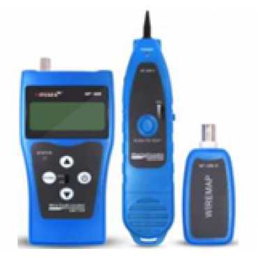 NF308 Wire Fault Locator