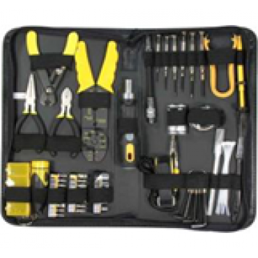 Professional Tool Kit